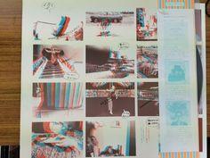 荒井由実 / ARAI, YUMI - ユーミンブランド / yuming brand - ETP-72184 - スノー・レコード・ブログ