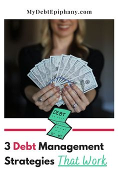 What Debt Should You Take Care of First Ways To Save Money, Money Tips, Money Saving Tips, Setting Up A Budget, Build Credit, Manifesting Money, Finance Blog, Get Out Of Debt, Money Today