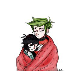 #wattpad #fanfiction some random kid n' teenagers pictures -------------------------------------------- credit to all artists