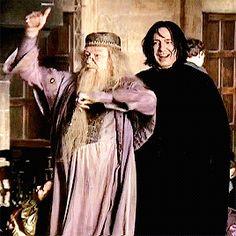 41 new Ideas for funny harry potter memes severus snape alan rickman Harry Potter Tumblr, Harry Potter World, Photo Harry Potter, Memes Do Harry Potter, Mundo Harry Potter, Harry Potter Actors, Harry James Potter, Harry Potter Universal, Harry Potter Fandom