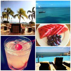 I piaceri di una vacanza a Trinidad  #Caraibi #viaggiare #lavitahabisognodicaraibi #mare #estate
