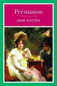 """Minor Wear"" Persuasion (Arcturus Classics), Jane Austen, Book on eBay!"