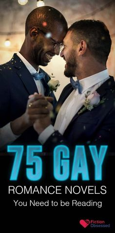 Best gay romance books and novels to read. MM Fiction. #gaycouple #gaypride #readinglists #romancenovel #romance Gay Romance, Teen Romance Books, Fantasy Romance, Romance Movies, Fantasy Books, Contemporary Romance Novels, Dragons, Paranormal Romance, Fiction