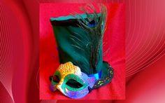 Wonderland: Summer Gifts for Girls by Pauline McEwen on Etsy