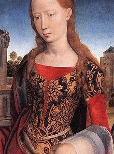 1462(2)