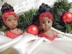 Ornaments!!!