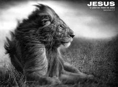 5 Coisas Que Me Marcam Na Pessoa De Jesus - The Pescador - Mensagens Gospel