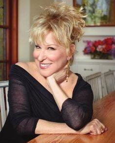 Website: www.bootlegbetty.com  Facebook: https://www.facebook.com/pages/Bette-Midler-Bootleg-Betty/335020919921647  Twitter: https://twitter.com/BootlegBette