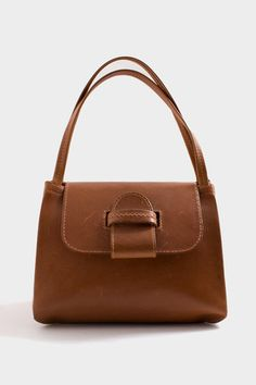 Henry Cuir Tan Sublime Bag   https://www.envoyofbelfast.com/shop/624/henry-cuir/tan-sublime-bag-