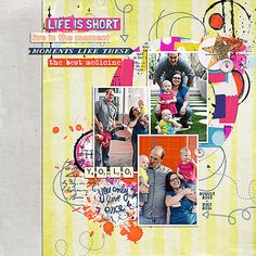 2013 2014 front cover