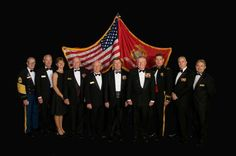 Flags Marine Corps Birthday, Flags, Dresses, Fashion, Vestidos, Moda, Fashion Styles, National Flag, Dress
