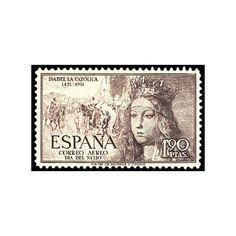 ESPAÑA SEGUNDO CENTENARIO NUEVO Nº 1100 ** 1,90 CA