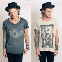 Dougie Poynter killing us with his perfection since forever