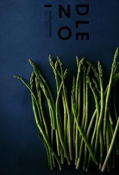Gıda markaları için tasarım trendleri - Yum Tang - Çin #lezzet #gastronomi…