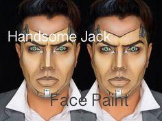 348 Best Handsome Jack Images In 2020 Handsome Jack Tales