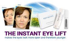 Eye Secrets Review