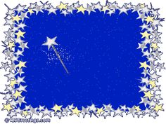 Imgur Post - Imgur Singing Birthday Cards, Happy Birthday Wishes Cake, Birthday Blessings, Happy Birthday Messages, Happy Birthday Greetings, Birthday Greeting Cards, Happy Birthday Gif Images, Happy Birthday Blue, Happy Birthday Video