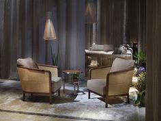 Flexform, made in Italy., Milan 2015: Mondo armchair, project by Antonio Citterio. #piso18casa-flexform #masaryk #flexform #luxury #luxurylifestyle #qualitybrand #beautifullifestyle #madeinitaly #piso18casa_flexform #italiandesign #contemporarydesign #contemporaryinteriors #contemporary #modern #modernfurniture #moderndesign #moderninteriors #luxuryfurniture #interiordesign #luxeinteriors #interiorarchitecture #polanco #furniture #antoniocitterio #armchair #flexformmexico #flexform_mexico…