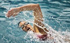 Nuoto e deformità vertebrali: uno studio trasversale