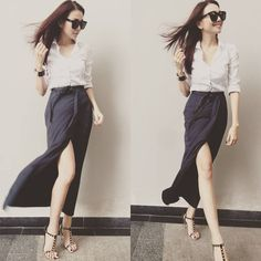 http://kenh14.vn/fashion/ngoc-trinh-mac-xi-tin-lep-ve-giua-dan-sao-sanh-dieu-20150714103445646.chn