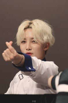Woozi, Wonwoo, The8, Seungkwan, Carat Seventeen, Seventeen Debut, Vernon Chwe, Year Of The Tiger, Choi Hansol