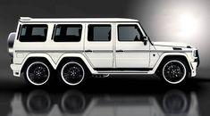 Mercedes-Benz-G-Class-by-Newport-Convertible-Engineering-4.jpg (1100×608)