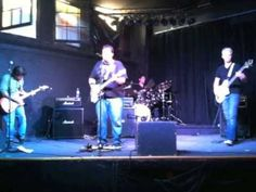 STONECUTTER TROUBLED MIND VIDEO Please go like STONECUTTER FACEBOOK PAGE https://www.facebook.com/pages/Stonecutter/142079102580373   THANK YOU FOR YOUR SUPPORT!