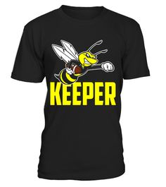 """# Beekeeper Bee Enthusiast Gift For Fan Bee Keepers T-Shirt .  Special Offer, not available in shops      Comes in a variety of styles and colours      Buy yours now before it is too late!      Secured payment via Visa / Mastercard / Amex / PayPal      How to place an order            Choose the model from the drop-down menu      Click on """"Buy it now""""      Choose the size and the quantity      Add your delivery address and bank details      And that's it!      Tags: Your source for original…"""