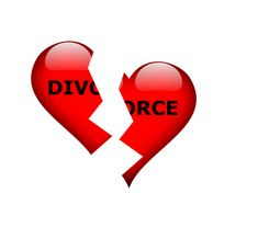 10 Tips for Getting Through Valentine's Day During Divorce - As a divorce coach, I walk you through the process of divorce from a legal, financial, and emotional perspective. Schedule a free consultation today!