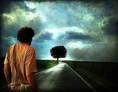 Image from http://cdn.tinybuddha.com/wp-content/uploads/2013/12/Facing-a-Fear.jpg.