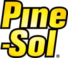 Pine Sol Products