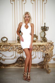 physicians online dating