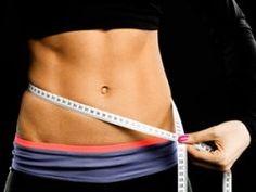 Sie kämpfen seit Jahren mit Ihrem Gewicht, eine Diät jagt die andere, doch der Abnehmerfolg bleibt aus? Dann liegt dies höchstwahrscheinlich daran, dass Ihr Stoffwechsel auf Sparflamme fährt und die Gewichtsreduktion hemmt: Ist Ihr Stoffwechsel gestört? Machen Sie den Test   http://eatsmarter.de/blogs/ingo-froboese/stoffwechsel-test