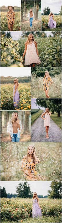 summer senior pictures, senior portrait session, class of 2018, senior pictures, senior portraits, carroll county maryland senior portrait photographer, woodbine maryland, carroll county, senior girl, high school senior pictures, senior picture inspo, outfit inspiration, naturally vivid photography