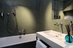 Parkhotel Bellevue & Spa, Bern – Escapio.com