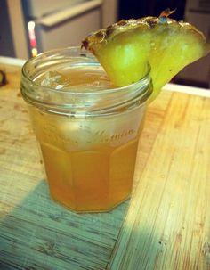 http://ricuras.tumblr.com/post/92054253396/tepache-el-tepache-es-una-refrescante-bebida