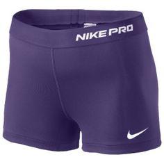 nike pro compression shorts $17