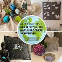Canning, Sustainability, Felting, Products, Handarbeit, Home Canning, Conservation