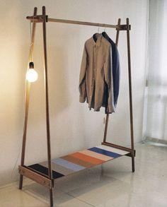 20 ideas para hacer un closet sin gastar | Cultura Colectiva - Cultura Colectiva