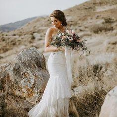 62 Best Chantel Lauren Images Wedding Dresses Gowns Wedding Gowns