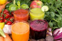 Raw Vegan Diet: What Can You Do On It?