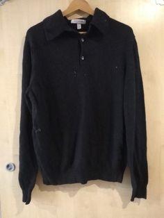 Polo Shirt, Polo Ralph Lauren, Mens Tops, Shirts, Fashion, Moda, Polo, Polo Shirts, Shirt