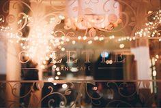 Wedding Venues, Chandelier, Ceiling Lights, Photo And Video, Instagram, Decor, Wedding Reception Venues, Decorating, Candelabra