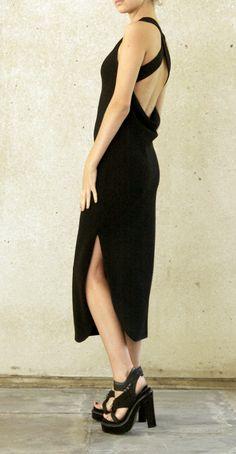 CELINE DRESS @Michelle Flynn Flynn Coleman-HERS