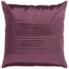 9 Beautiful Tips: White Decorative Pillows Urban Outfitters decorative pillows with sayings sofas.Decorative Pillows With Buttons Men Shirts decorative pillows living room rugs. Decor Pillows, Toss Pillows, Couch Pillows, Throw Pillow Covers, Cushion Covers, Cushions, Bed Sofa, Sofa Chair, Purple Throw Pillows