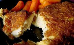 Melt in your mouth chicken 6 points Ingredients : 1/2 cup light mayonnaise 1/4 cup light parmesan cheese 1/4 tsp salted seasoning Pepper to taste How to make it : Mix ingredients together in a bowl Place 6 chicken breasts in a sprayed casserole dish and cover with sauce. Tinfoil and bake at 350 for …