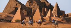 News Places In Egypt, Pyramid Building, Giza, African History, North Africa, Egyptian, Monument Valley, Sudan Khartoum, Places