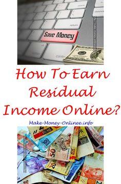 internet marketing seminar - make money selling facebook likes.ways of generating passive income 1772927863