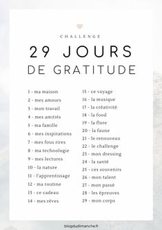 Journal Prompts For Teens, Gratitude Journal Prompts, Vie Positive, Positive Attitude, Gratitude Quotes Thankful, Tagalog Love Quotes, Love Quotes For Him Romantic, Affirmations Positives, Love Is Comic