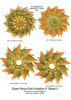 Card making tutorials, Cards and Diamonds on Pinterest